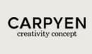 Logo Carpyen