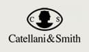 Logo Catellani & Smith
