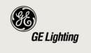 Logo Ge Lighting